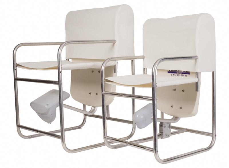 technisat sat stuhl unauff llig die weite welt ins haus holen f rderland. Black Bedroom Furniture Sets. Home Design Ideas