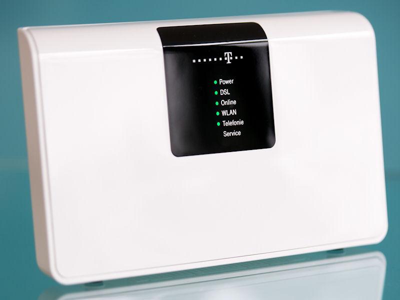 telekom speedport router vorsicht sicherheitsl cke. Black Bedroom Furniture Sets. Home Design Ideas
