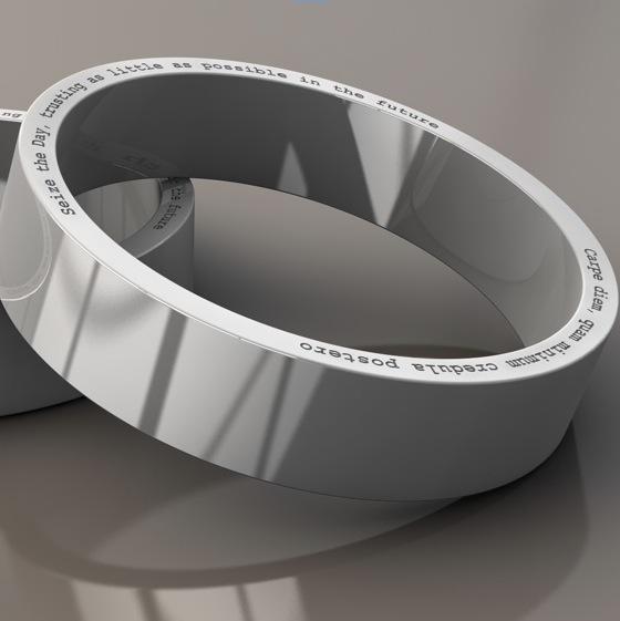 ring gravur | scottbuttrick