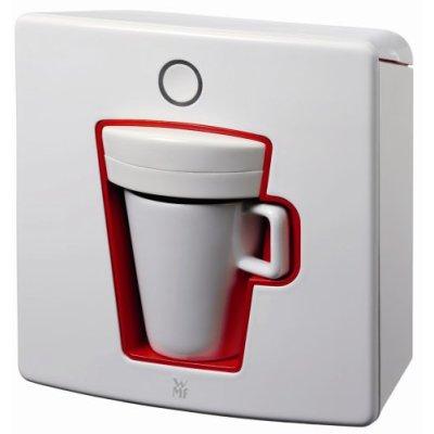 wmf 1 kaffee reduced to the max foerderland. Black Bedroom Furniture Sets. Home Design Ideas