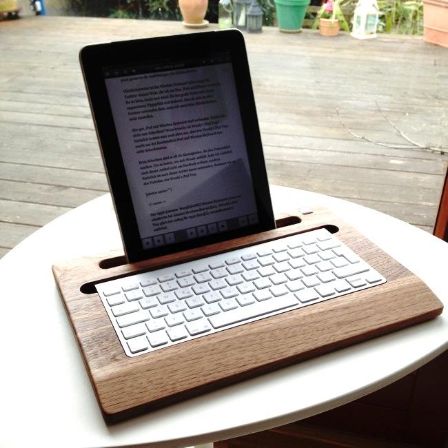 pin 3d tastatur keyboard wallpapers on pinterest. Black Bedroom Furniture Sets. Home Design Ideas