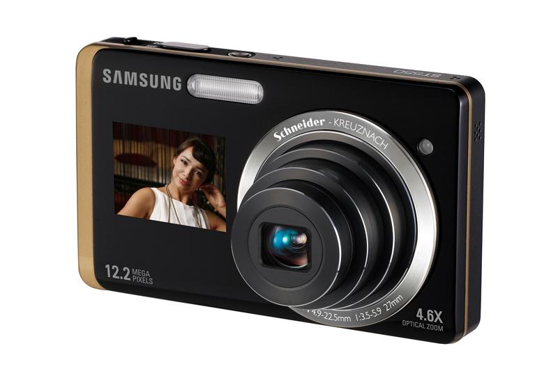 digitalkamera gewinnen