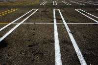 Parkplatz-Apps