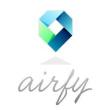 Airfy