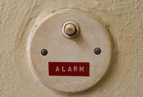 Alarm_Flickr