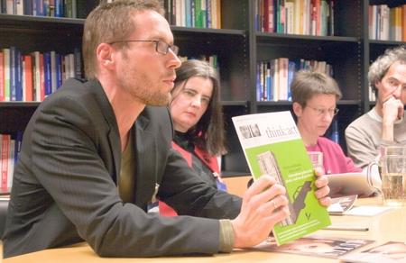 Alexander Gutzmer Burda-Yukom W.D.Roth