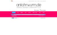 Anti Ohrwurm