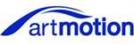 artmotion-logo