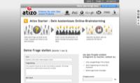 Atizo