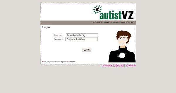 autistvz