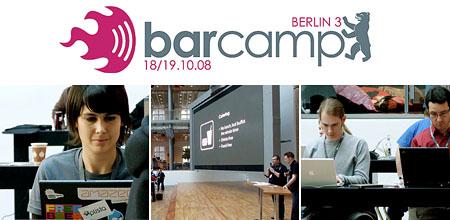 Laptop-Treffen in Berlin (Bilder jkleske, CC-Lizenz)