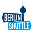 Berlin Shuttle