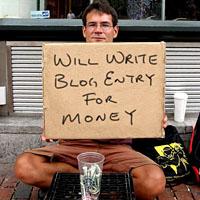 Funktioniert der Spenden-Journalismus? (voxeros, CC-Lizenz)