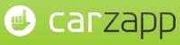 Carzapp