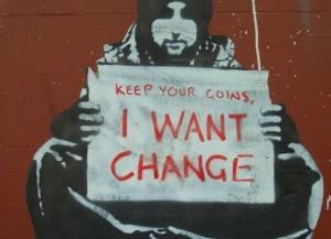 Change_Flickr