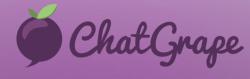 ChatGrape