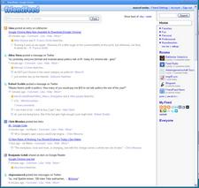 Chromefenster ohne Adresszeile