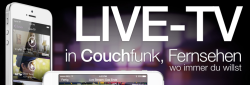 Couchfunk