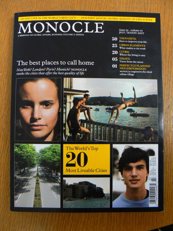 cover_monocle.jpg
