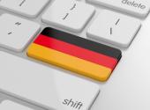 Internetdeutschland