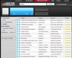 deezer2.jpg