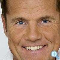 Dieter Bohlen (Bild RTL / Stefan Menne)