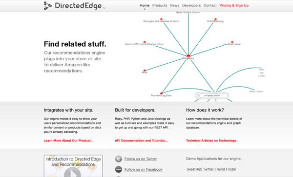 directededge