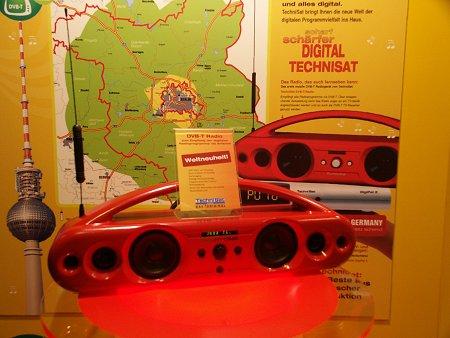 dvb-t-radio-technisat-wdrothjpg