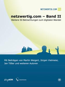 netzwertig.com Band II