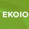 Ekoio