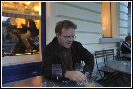 Ernst Soler (1960 - 2008)