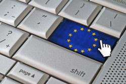 Digitales Europa
