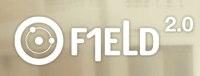 F1eld