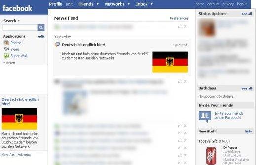 facebook_deutsch1.jpg
