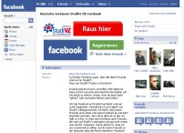 facebookpage3.jpg