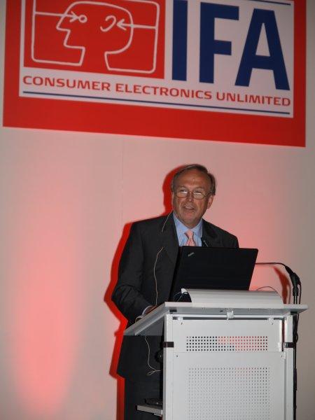 Fritz Raff IFA 2007 wdroth
