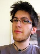 Gastautor Christopher Grieser