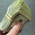 geldscheine.jpg