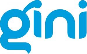 Gini-Logo