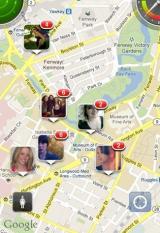 Screenshot: Cult of Mac