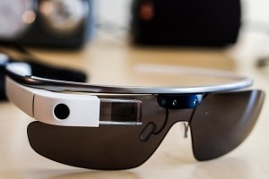 Google_Glass_Flickr