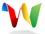 Google Wave thumb