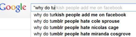 googleturk