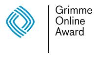Grimme Online Award 2008