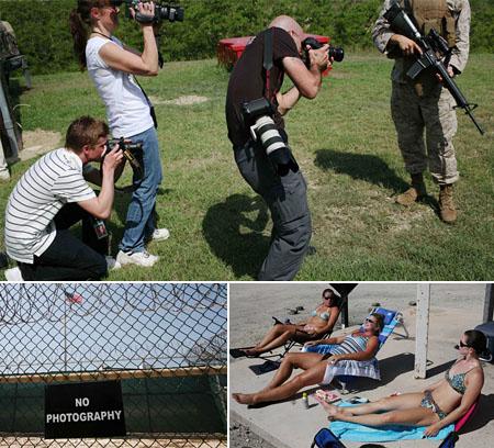 Fotostrecke ansehen (9 Bilder, Keystone/Rodrigo Abd)