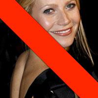 Gwyneth Paltrow (Bild Keystone)