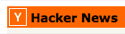 hackernews-logo
