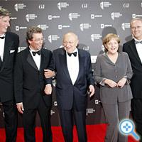 Henri-Nannen-Preis 2008