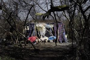 Jean Revillard (4 Bilder)