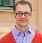 Joel Kaczmarek